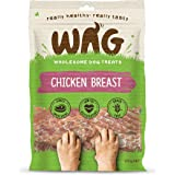 Chicken Breast 200g, Grain Free Natural Dog Treat Chew, Healthy Alternative Perfect for Training