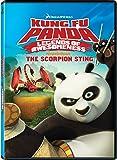 Kung Fu Panda: Legends of Awesomeness – The Scorpion Sting