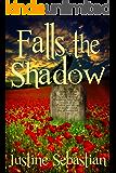 Falls the Shadow (Sparrow Falls Book 2)