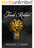 The Tomb Robber