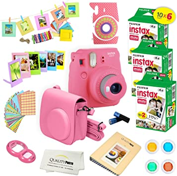 Fujifilm 4335038630 product image 3
