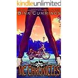MC Chronicles: The Diary of Bink Cummings Shorts #4 (MC Chronicles: Shorts)