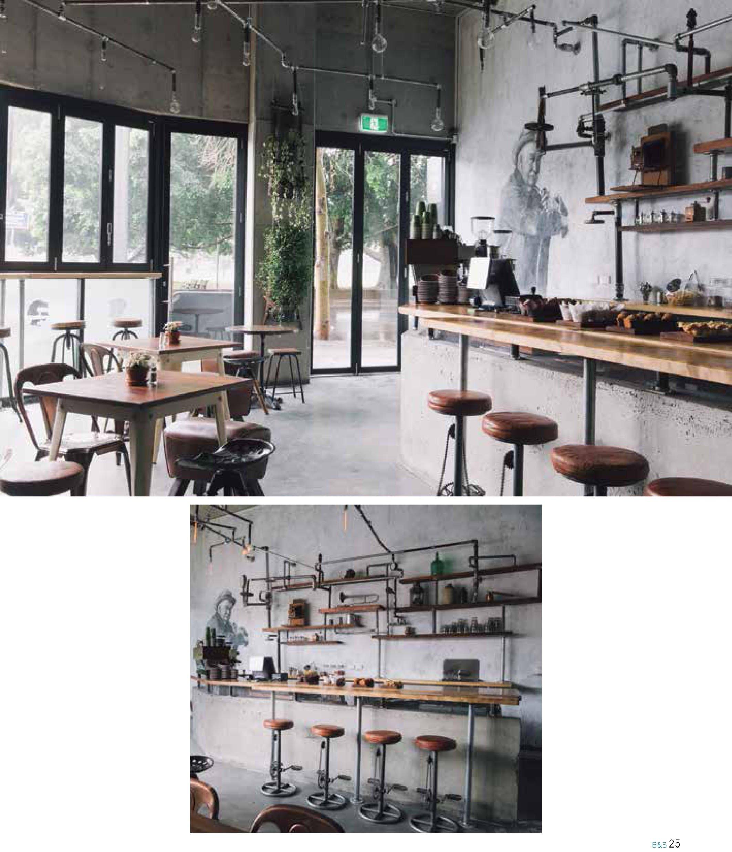 Branding & Spaces Design: Amazon.es: Anna Jordà Vallès, Miquel Abellán Ovide: Libros