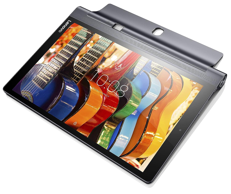Lenovo Yoga - Tablet (Intel® AtomTM, x5-Z8500, LPDDR3-SDRAM ...