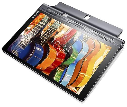 """87 opinioni per Lenovo Yoga 3 Pro Tablet con Display da 10.1"""" IPS Multi-touch, Processore Intel"""