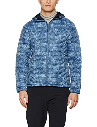 393ed345ed The North Face Mens Thermoball Waterproof Jacket at Amazon Men s ...