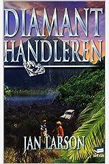 Diamant Handleren (Danish Edition) Kindle Edition