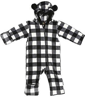 d6ede55392aaf0 Amazon.com: Arctix Infant Bunting Snow Suit: Clothing