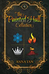 The Painted Hall Collection Kindle Edition