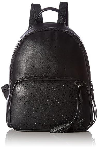 edc London Small Shoulder Bag Black Esprit dwfdochnw