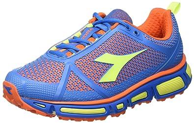 scarpe per trail running diadora