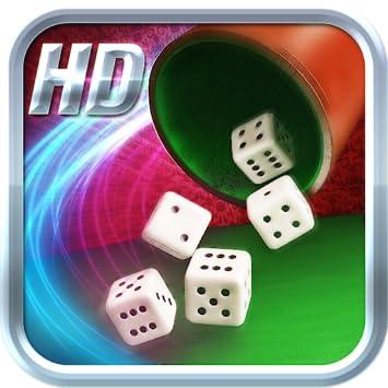 Yatzy + HD – Ad-Free
