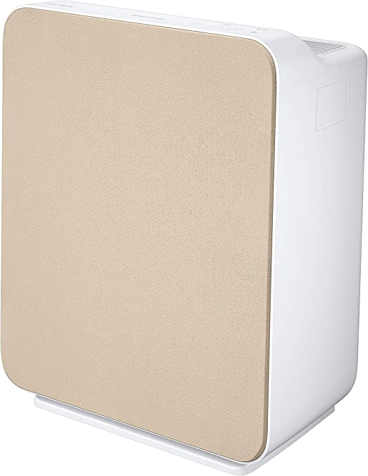 Winix Zero Pro Filtro T para purificador de Aire Zero Pro
