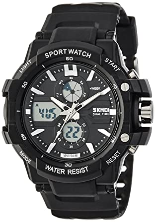 captain white chronograph and trouvaille sport watches black products watch