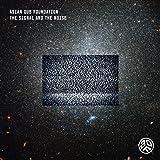 Signal And The Noise [帯解説・ボーナストラック1曲収録 / 国内盤] (BRC387)
