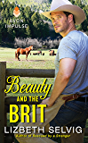 Beauty and the Brit: Love from Kennison Falls
