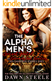 The Alpha Men's Secret Hotel