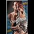 Fire&Ice 14 - Taylor Falk