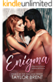 Enigma: A Second Chance Holiday Romance (Callahan Series Book 2)
