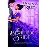 The Bewildered Bride (Advertisements for Love Book 4)
