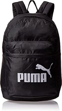 حقيبة ظهر كلاسيكية من بوما