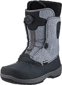 Head Operator BOA Winter Boot