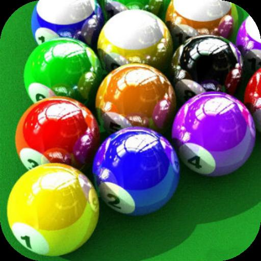 Snooker at Club: Amazon.es: Appstore para Android