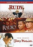 Jerry Maguire / Radio / Rudy