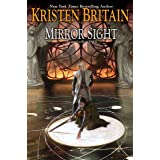 Mirror Sight (Green Rider Book 5)