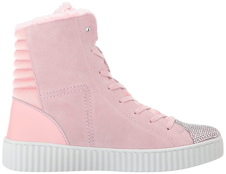 Skechers Street Women's Mila-Groovy Fashion Shine B0742VLNRT Fashion Mila-Groovy Sneakers 60b294