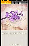 Cartas ao Amigo Invisível