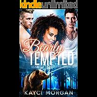 Bearly Tempted (Bears of Southoak Book 4)