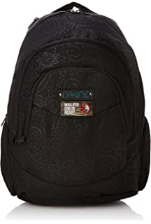 Dakine Prom Laptop Backpack, 25 Liter