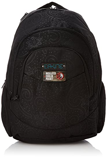 Amazon.com: Dakine Prom Laptop Backpack, 25 Liter: Sports & Outdoors