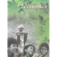 Economics Textbook for Class - 9  - 970