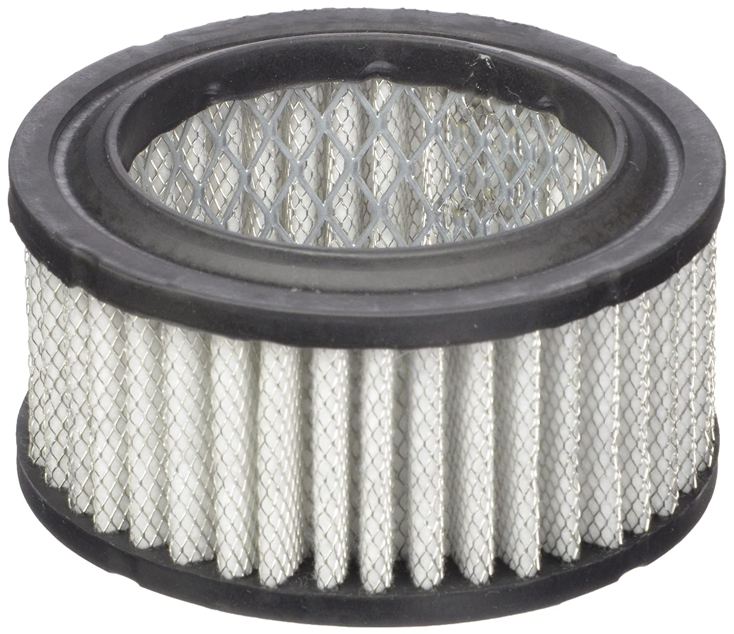 Killer Filter Brand Replacement for Ingersoll Rand 32170979 (Pack of 4) kf32170979