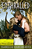 Enthralled: A Viking Romance (Divided Isles Series)