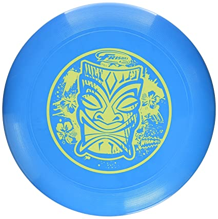 Wham-O Malibu Frisbee Disc Weitere Sportarten Flug- & Drachensport