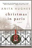 Christmas in Paris: A Novel