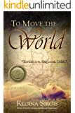 To Move the World (Power of the Matchmaker)