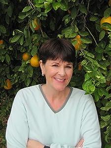 Anissa Stringer
