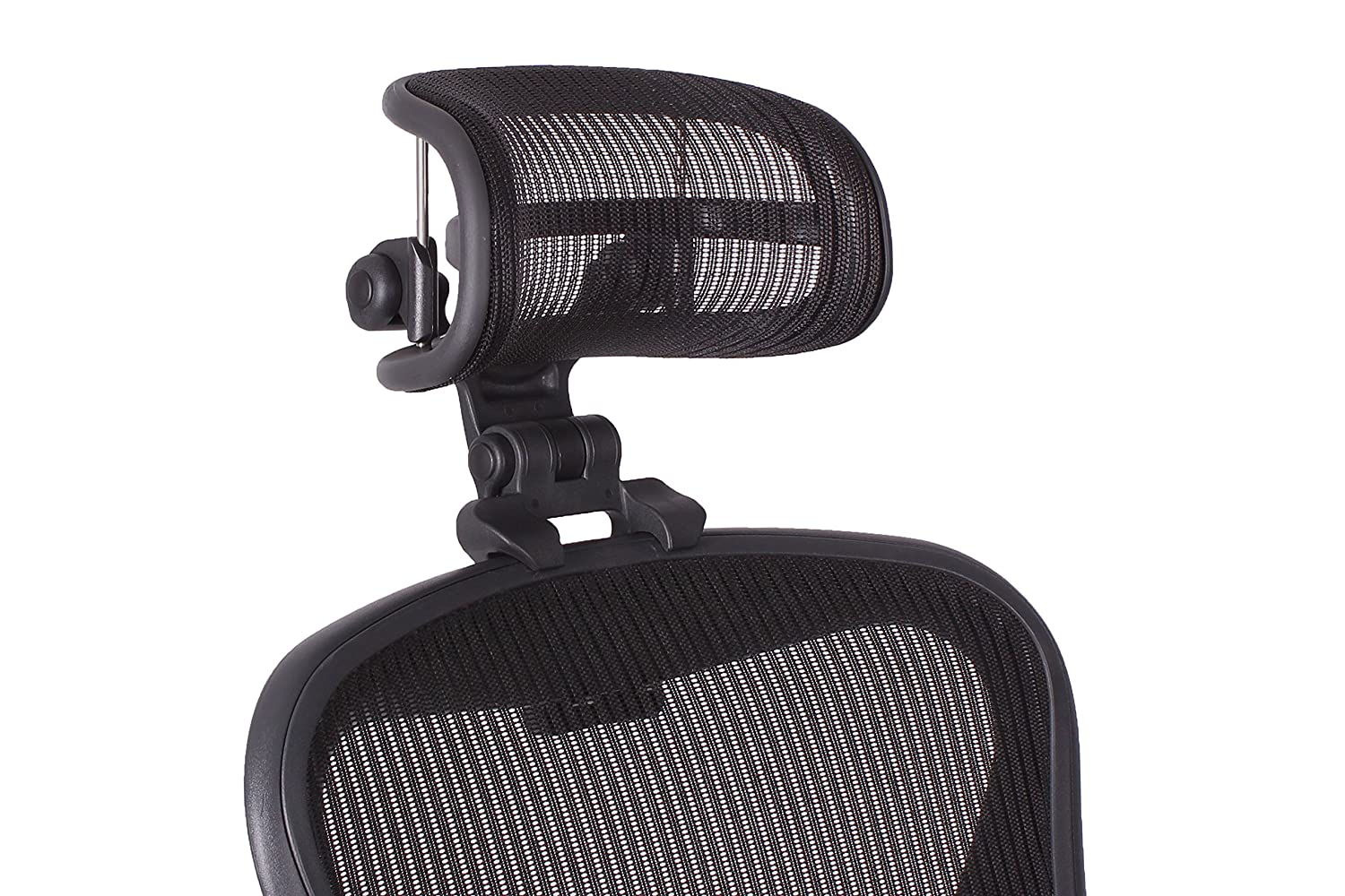 headrest for herman miller aeron chairs