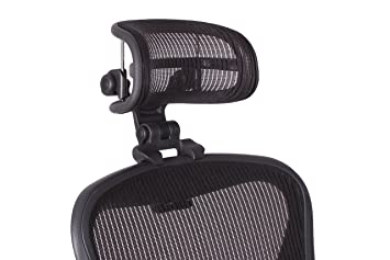 VendorGear Headrest for Herman Miller Aeron Chair Amazoncouk