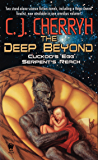 The Deep Beyond (Alliance-Union Universe)