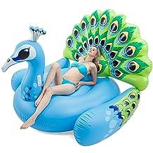Joyin Peacock