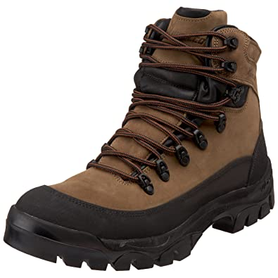 Men's A775 Military Hiker Combat Boot