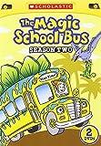 Magic School Bus: Season 2