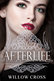 Afterlife (The Dark Gifts Companions Book 1)