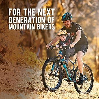 SHOTGUN Kids 2-5 years Mountain Bike