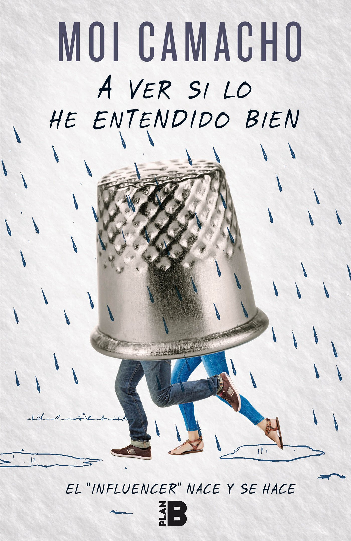 Download A ver si lo he entendido bien/ Let me See if I Got this Right (Spanish Edition) pdf